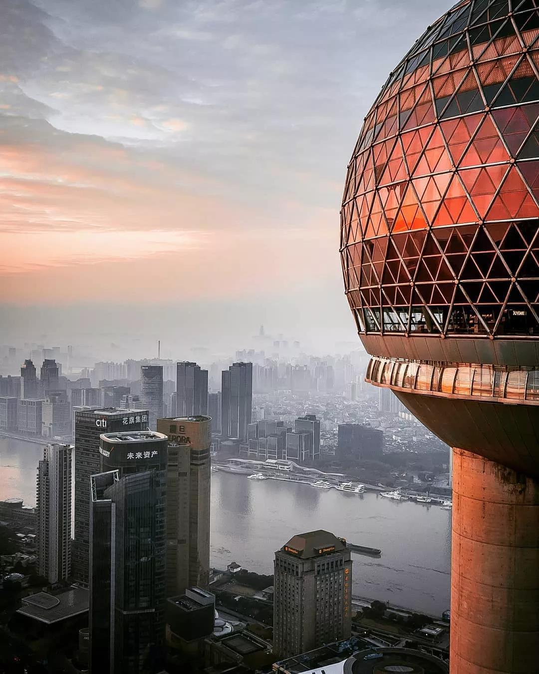 打响宁夏牌,引领新发展,宁夏品质中国行(上海站)隆重举行(图1)