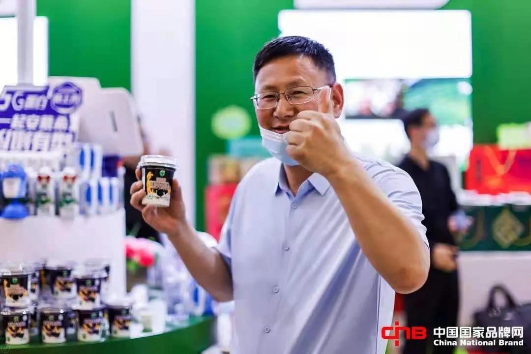 打响宁夏牌,引领新发展,宁夏品质中国行(上海站)隆重举行(图15)
